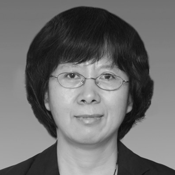 Gao MeiXu (Chinese Academy of Agricultural Sciences)